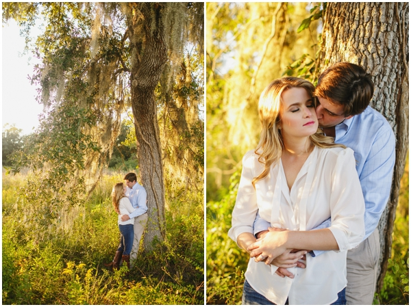 New_Orleans_Engagement_Session_14