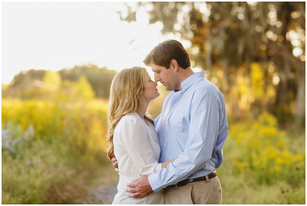 New_Orleans_Engagement_Session_15