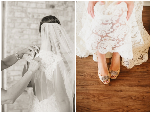 The_Chicory_New_Orleans_Wedding_010