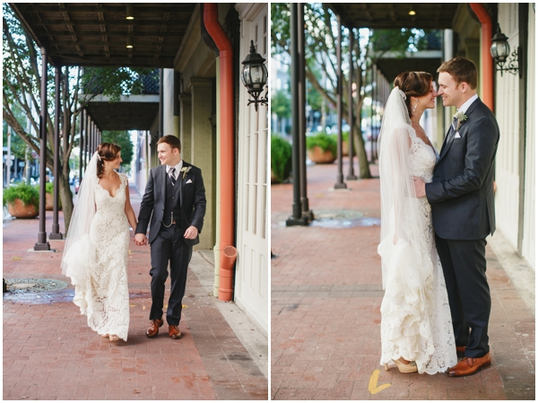 The_Chicory_New_Orleans_Wedding_015