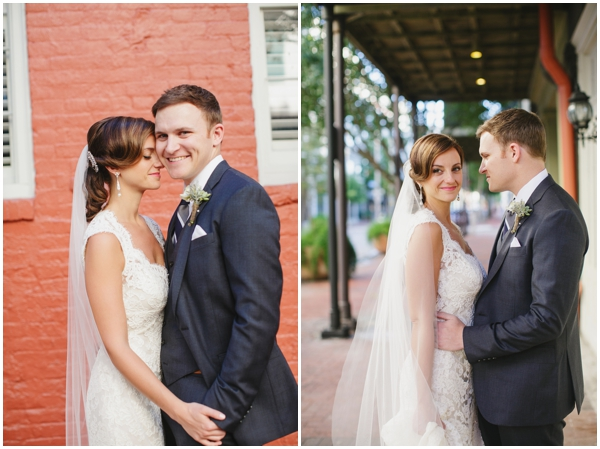 The_Chicory_New_Orleans_Wedding_017