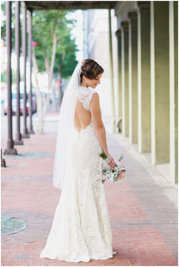 The_Chicory_New_Orleans_Wedding_018