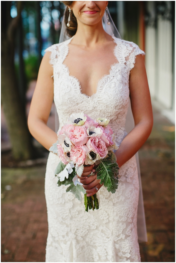 The_Chicory_New_Orleans_Wedding_019