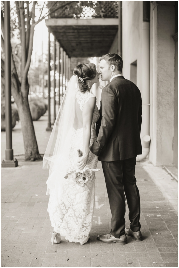The_Chicory_New_Orleans_Wedding_022
