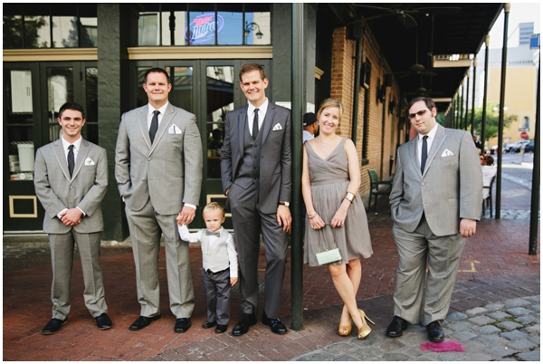 The_Chicory_New_Orleans_Wedding_13