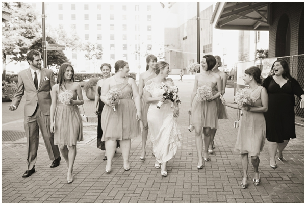 The_Chicory_New_Orleans_Wedding_18