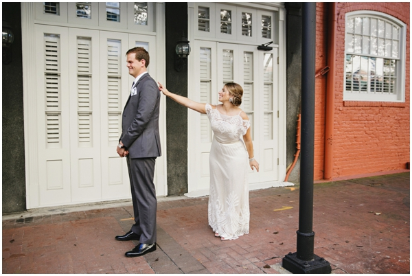 The_Chicory_New_Orleans_Wedding_20