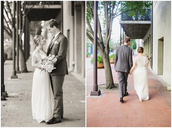 The_Chicory_New_Orleans_Wedding_22