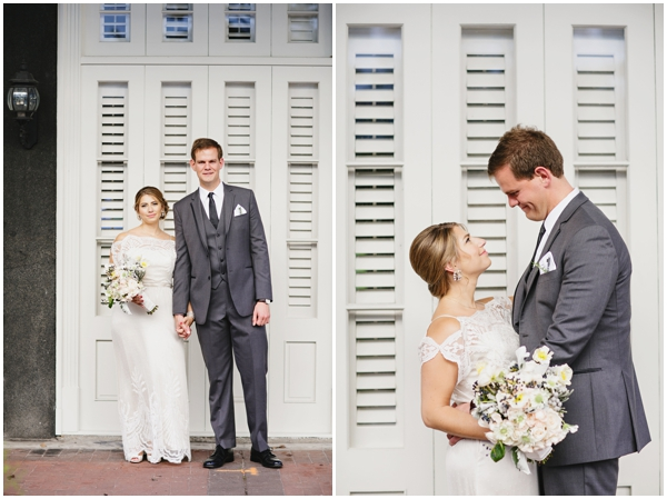 The_Chicory_New_Orleans_Wedding_24