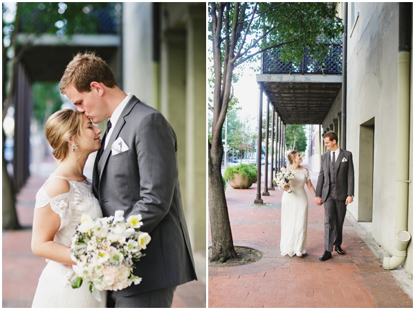 The_Chicory_New_Orleans_Wedding_25