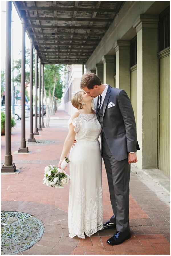 The_Chicory_New_Orleans_Wedding_27
