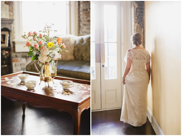 The_Chicory_New_Orleans_Wedding_30