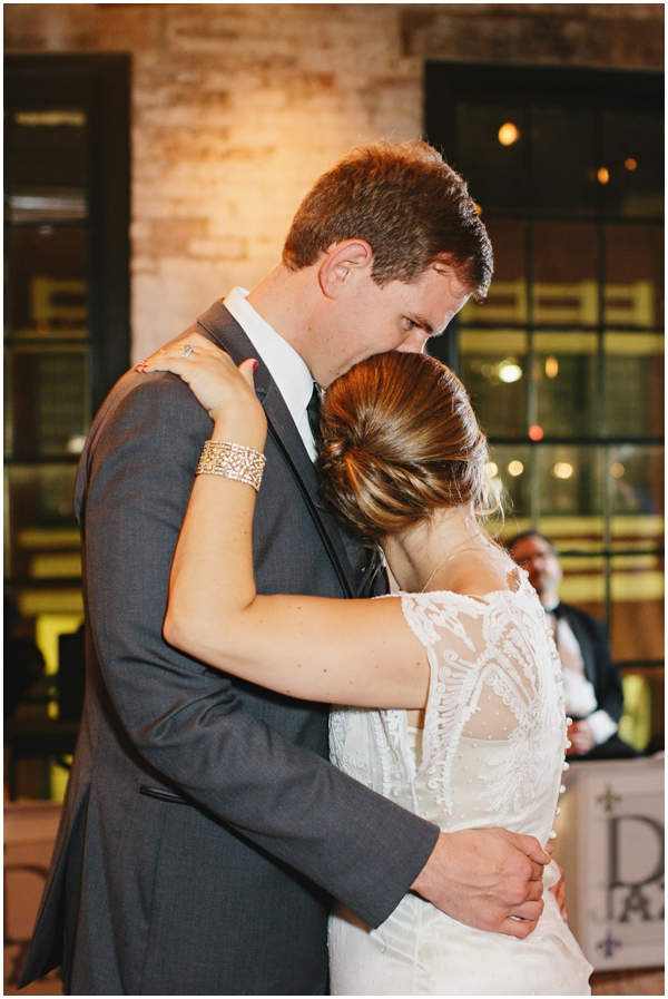 The_Chicory_New_Orleans_Wedding_34
