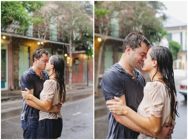 French_Quarter_Engagement_Session_010
