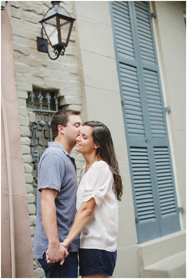 French_Quarter_Engagement_Session_06