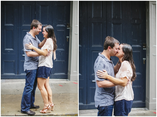 French_Quarter_Engagement_Session_07