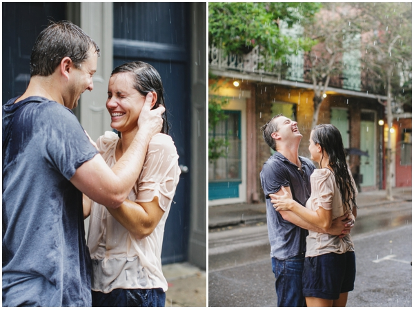 French_Quarter_Engagement_Session_08