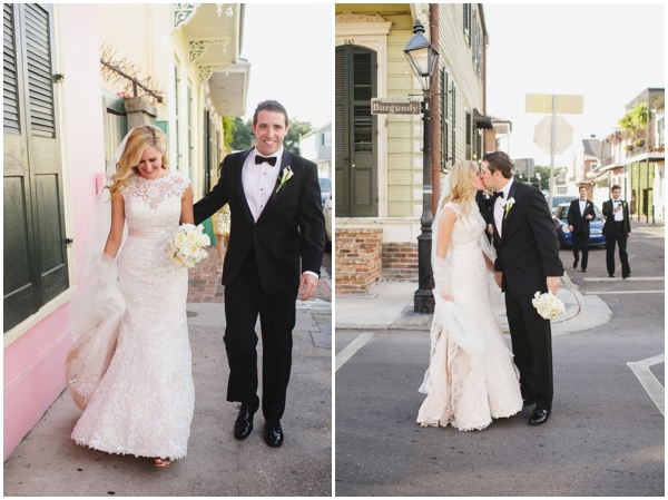 French_Quarter_Wedding_15