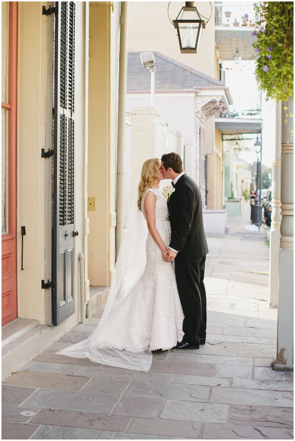 French_Quarter_Wedding_22