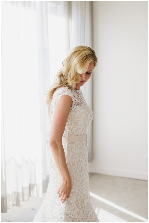 New_Orleans_Wedding_Photographer_08