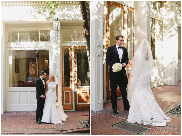 New_Orleans_Wedding_Photographer_13