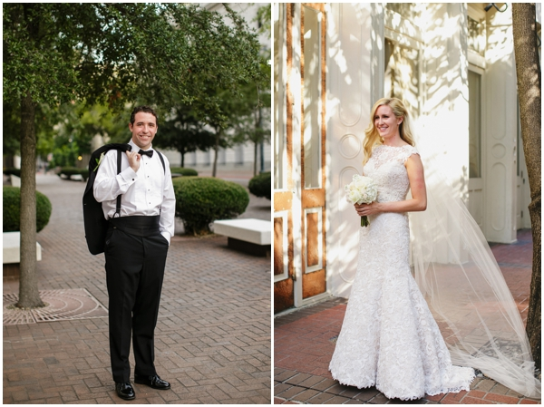 New_Orleans_Wedding_Photographer_16