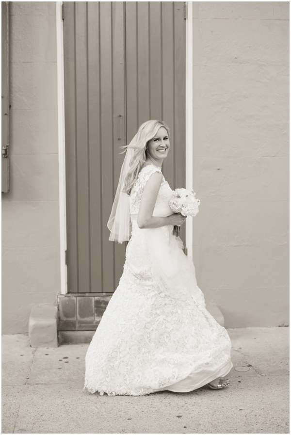 New_Orleans_Wedding_Photographer_19