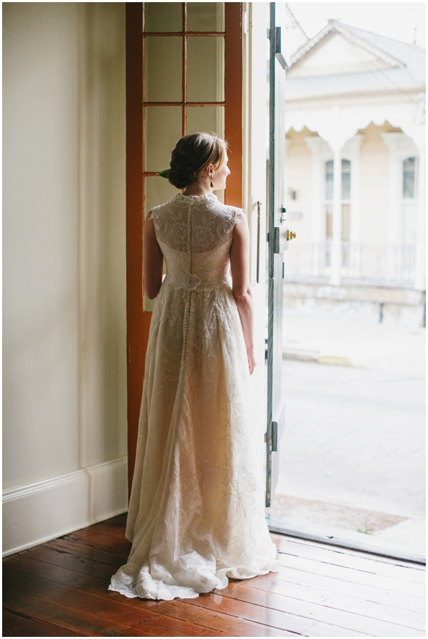 French_Quarter_Bridal_Session_01