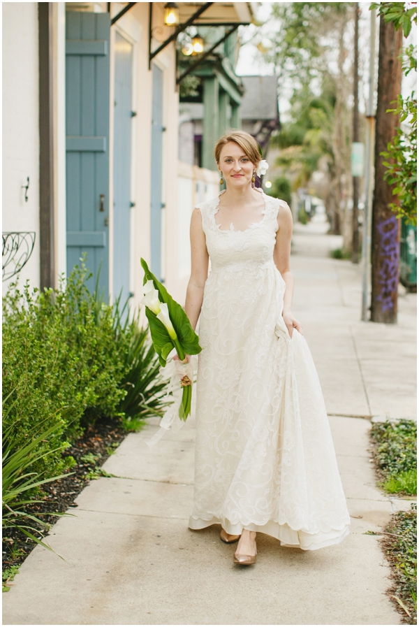 French_Quarter_Bridal_Session_010