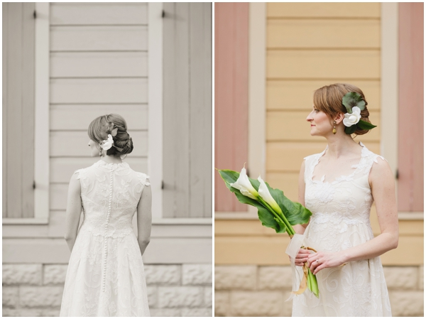 French_Quarter_Bridal_Session_02