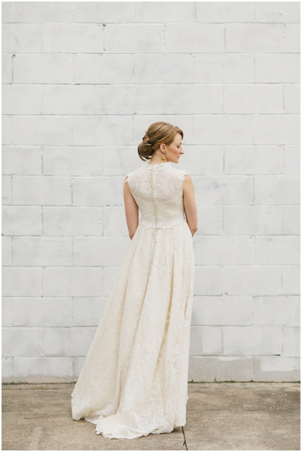 French_Quarter_Bridal_Session_05