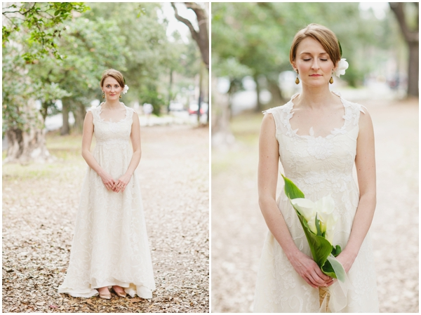 French_Quarter_Bridal_Session_07