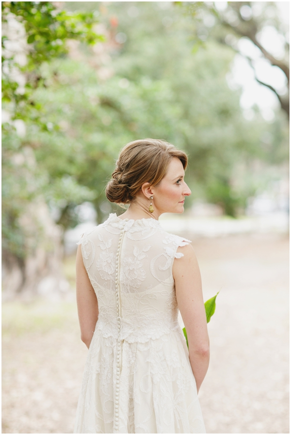 French_Quarter_Bridal_Session_08
