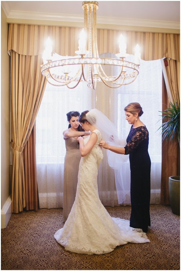 Roosevelt_Hotel_Wedding_07