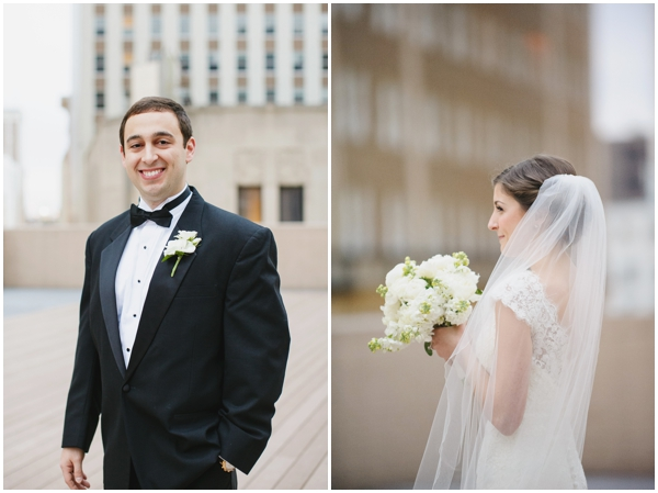 Roosevelt_Hotel_Wedding_13