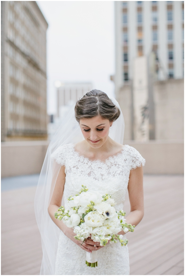 Roosevelt_Hotel_Wedding_14