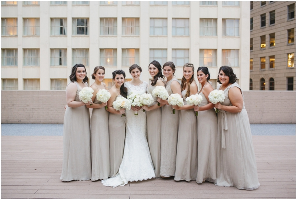 Roosevelt_Hotel_Wedding_15