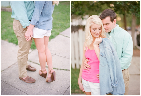 Audubon_Engagement_Session_New_Orleans_08