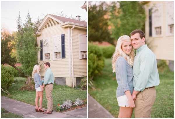 Audubon_Engagement_Session_New_Orleans_09