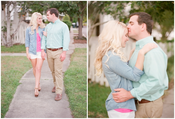 Audubon_Engagement_Session_New_Orleans_10