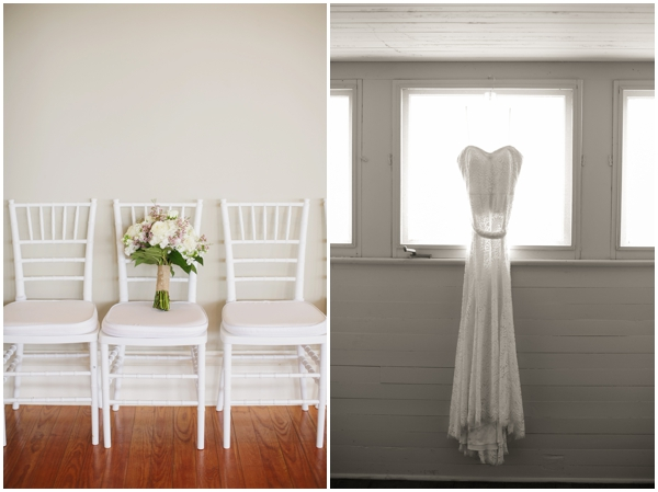 Maison_Lafitte_Wedding_02