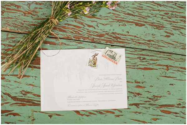 Maison_Lafitte_Wedding_03