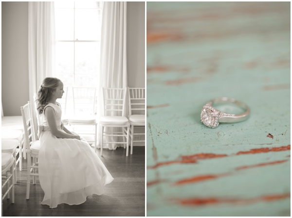 Maison_Lafitte_Wedding_04