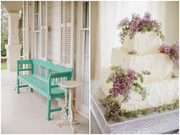 Maison_Lafitte_Wedding_07