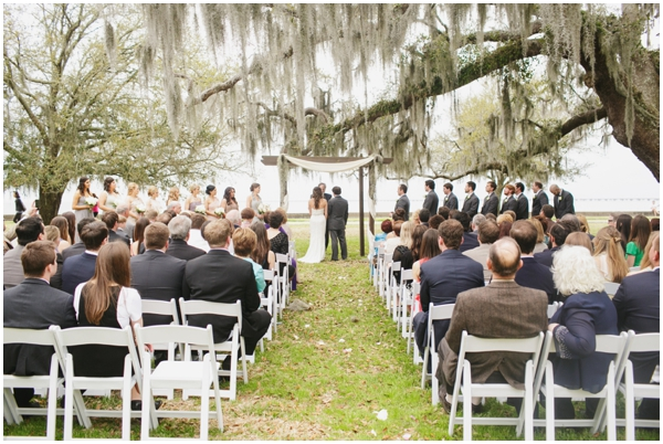 Maison_Lafitte_Wedding_19
