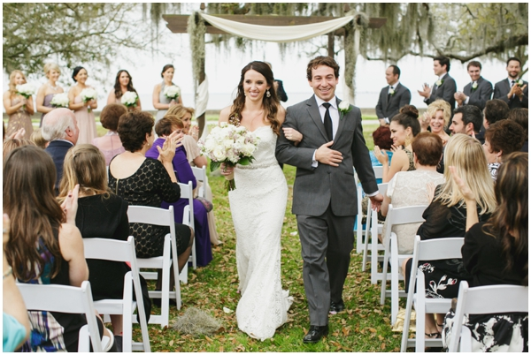 Maison_Lafitte_Wedding_20