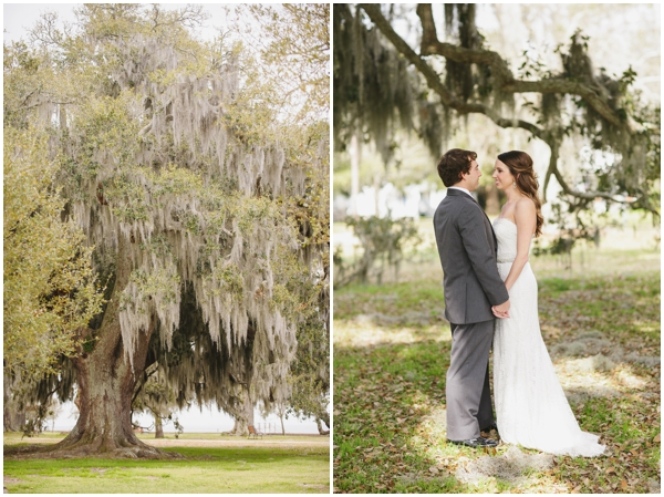 Maison_Lafitte_Wedding__18