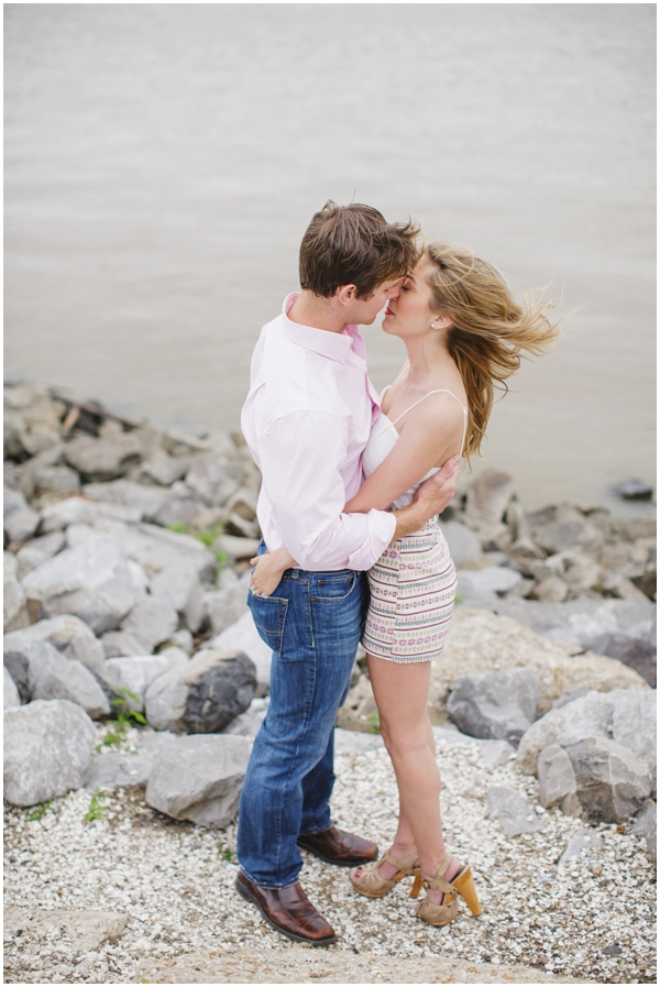 French_Quarter_Engagement_Session_09