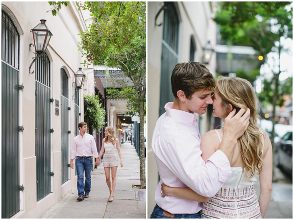 French_Quarter_Engagement_Session_10