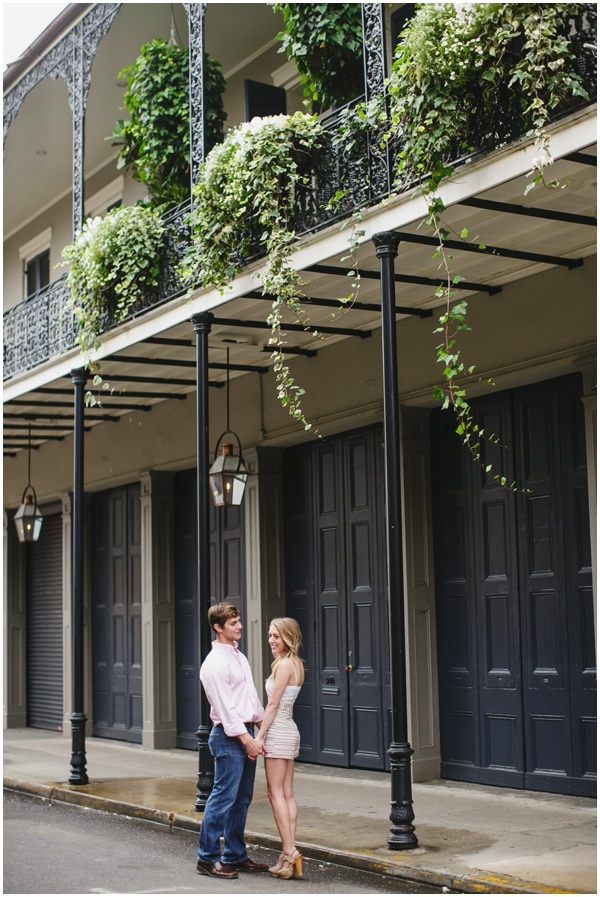 French_Quarter_Engagement_Session_11